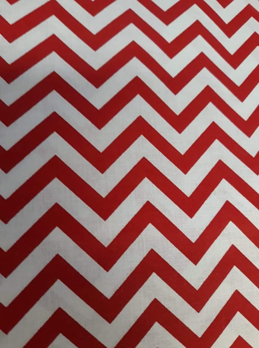 červený cikcak  4700b93e2f6